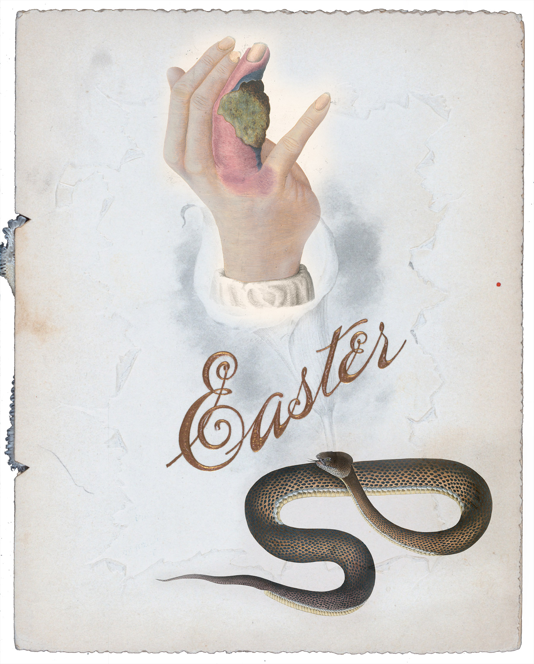 The Hand of Easter copy